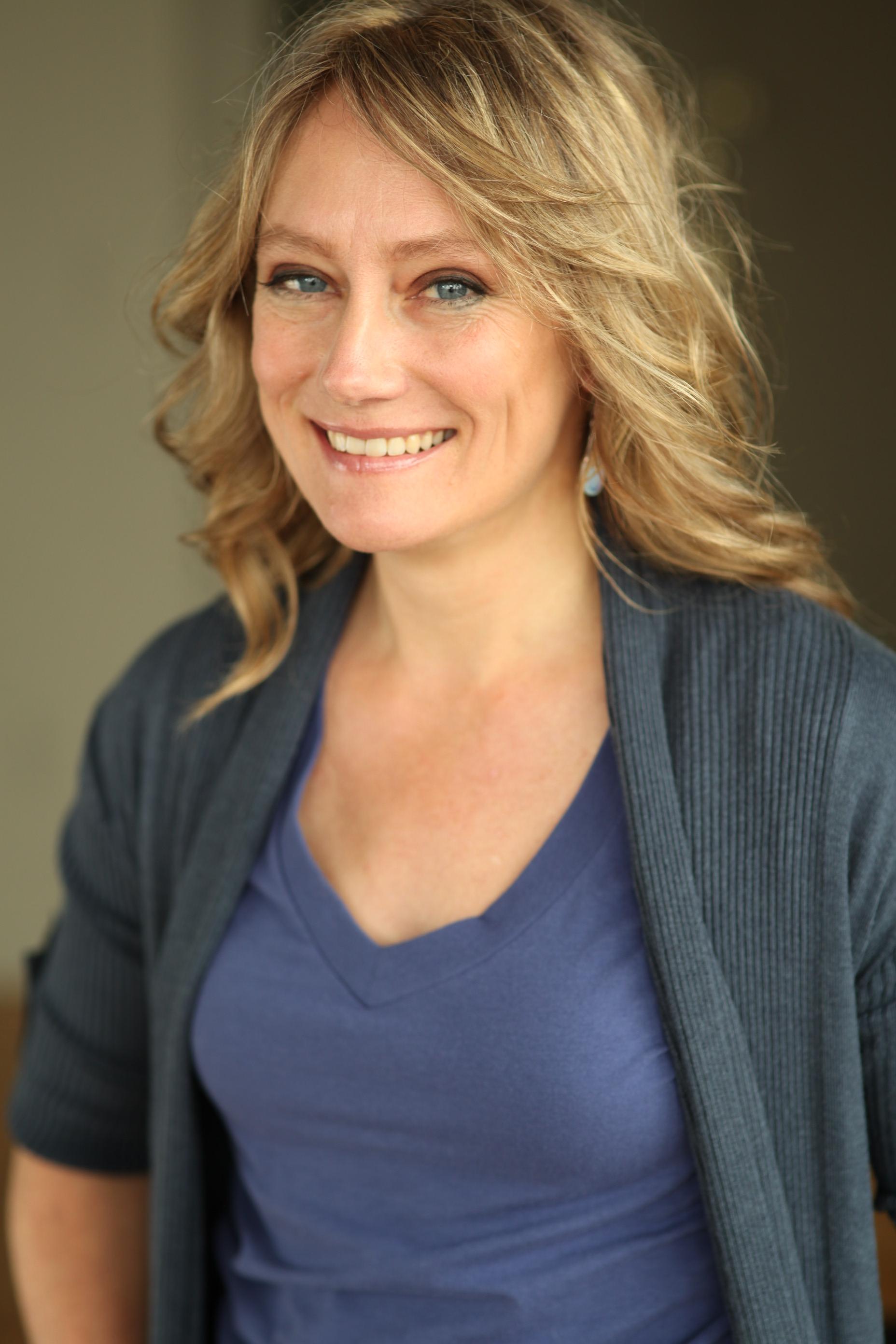 Kristin Wold 2012